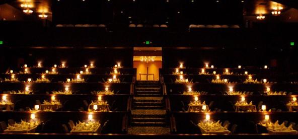 candlelightdinnerplayhouse