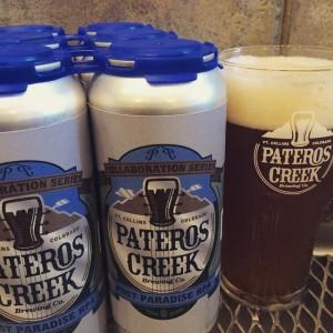 Pateros Photo