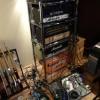 Recording Photo14