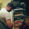 Recording Photo2